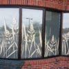 Plant Window Graphics