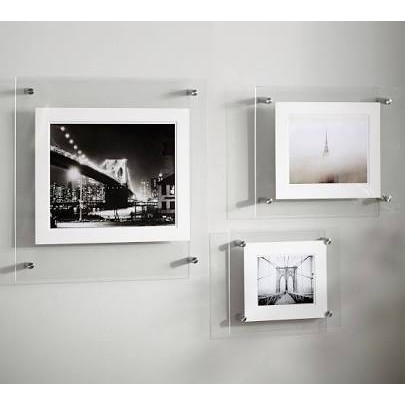 Acrylic Photos - Acrylic Pictures - American Marking Inc.